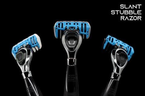 도루코, 면도기 업계 혁신 이끌 '스터블 면도기 프로토타입' 한정판 출시