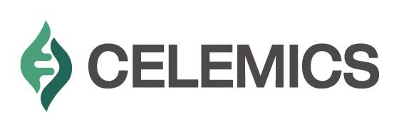셀레믹스, 중국 유전체 분석기업 셩공(生工)과 비티식(BTSeqTM)공급계약 체결