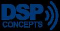 DSP 컨셉트-카카오엔터프라이즈, 미니헥사 스마트 스피커 음성 성능 향상 위해 협력