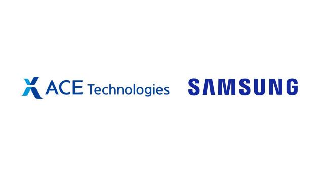 에이스테크놀로지, 삼성전자의 유럽향 5G 및 LTE 기지국 Radio Unit 시스템 공급사로 선정