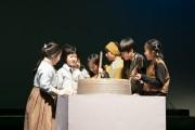 부평구문화재단, 어린이들이 직접 만든 연극'내 멋대로 꿈 여행하기'공연