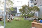 도쿄관광재단 서울사무소, 시모키타자와 최신 스팟 '시모키타 선로 거리' 핫플레이스 소개
