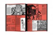 한국을 대표하는 디자인 전문지 월간 '디자인', 2020년 2월 지령 500호 발행