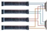 한성SMB솔루션, 세계 최초 PCIe Gen4 Composable GPU Chassis 국내 판매 시작