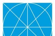 아톤, 삼성증권에 사설인증 및 모바일 OTP 공급