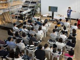 10월 '메이커 페어 서울' 특별전시 및 다양한 프로그램 풍성