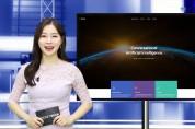 머니브레인, 국내 최초 AI 얼굴 영상합성 공개