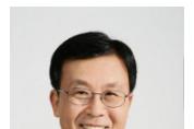 원혜영, '웰다잉기본법' 발의