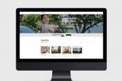 렌터카 예약 앱 카플랫, 감성숙소 정보 플랫폼 '카플랫 스테이' 출시