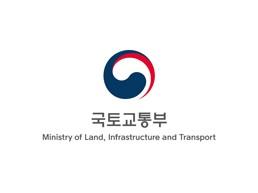 국토부, 17개 시도 버스 비상자동제동장치 1,400대 설치 지원