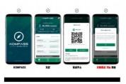 블록체인 사업 속도내는 콤파스, 수익형 암호화폐 지갑 정식 출시