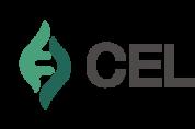 셀레믹스, 제약사 대상 NGS기반 동반진단 제품 개발용 서비스 출시