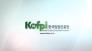 KS기반 품질경영 기본과정-10차시-소비자 보호 및 환경·자원 관리