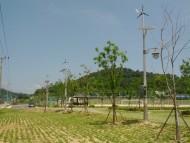 비에스 태양광하이브리드