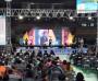 경남에서 '제34회 전국 장애인 부모대회' 열려