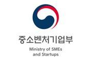 기술혁신형 창업지원, 6부처·32운영기관 협업 사업