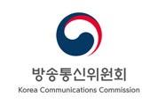 「전기통신사업법 일부개정법률안」, 국무회의 의결