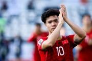 인천유나이티드, 베트남 국가대표 콩푸엉 영입…1년 임대 계약