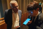 요즈마 투자받은 포스트코로나 디지털치료제 '브리드케어', 애플 앱스토어 의료기기로 승인