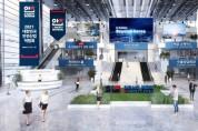 국내 최대 규모 안전산업 전시회, 2021 온라인 대한민국 안전산업박람회 성황리에 종료