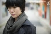 김애란 작가와 함께하는 '달려라, 아비' 북 콘서트 개최