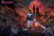 넷이즈 게임즈, '블러드 스테인드: 리추얼 오브 더 나이트' 모바일 버전 사전 예약 오픈