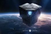 넷이즈 게임즈, 20일 'NetEase Connect 2021' 개최… 신작 게임 13종 소개