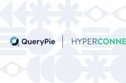 QueryPie, Hyperconnect에 클라우드 기반 데이터 거버넌스 솔루션 구축